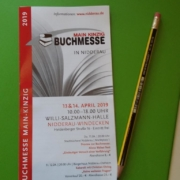 Nidderau-Buchmesse-Literaturtraining-Coaching