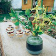 Grünseelchen-Kultursommer-naturimpuls