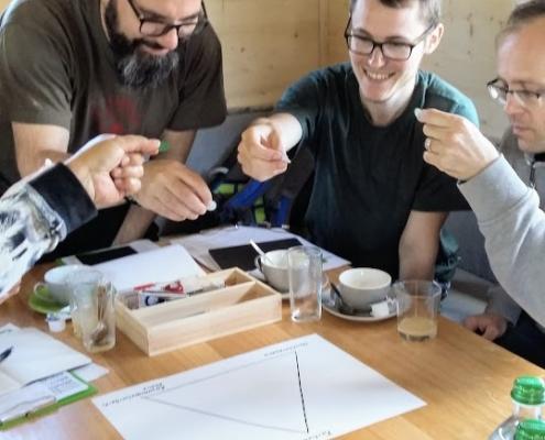 Workshop-Sislak-Design-naturimpuls