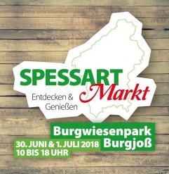 Spessart-Markt-naturimpuls-Persönlichkeitsentwicklung