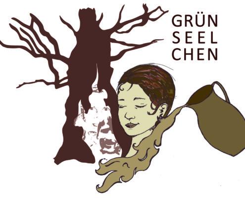 Grünseelchen-naturimpuls-Mythos-Literatur