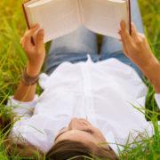 natur-impuls-literatur-haeppchen-teaser_´-Literaturgeschenk