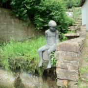 naturimpuls-Literatur-Grünseelchen-Lohrhaupten-Kultursommer-Main-Kinzig-Fulda