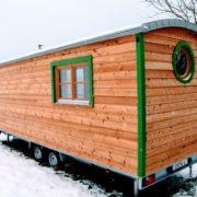 naturimpuls-Wagen-Seminar-Winter